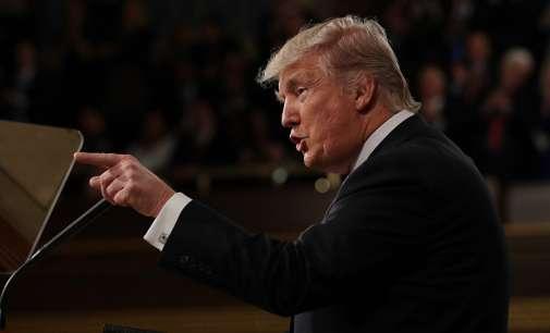 Белата куќа бара од Конгресот да истражи дали Обама го прислушувал Трамп