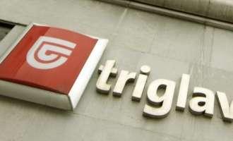 Групација Триглав: Подобрување на кредитниот рејтинг на »А«, раст на премија и добивка повисока од планираната