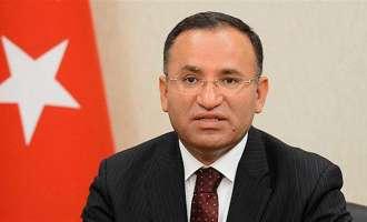 Турција: Оценката на Венецијанската комисија нема никаква вредност