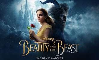 """Русија го забрани новиот филм на Дизни """"Убавицата и ѕверот"""" поради геј сцени"""