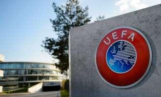 УЕФА: Германија и Турција единствени кандидати за домаќини на ЕП 2024