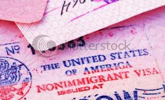 Европскиот парламент побара враќање на визите за американските граѓани