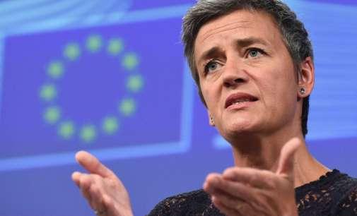 """Вестагер: """"Северен поток 2″ не е од взаемен интрес за ЕУ"""