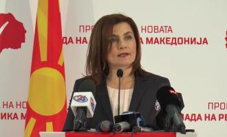 (ВИДЕО) Шахпаска: Новата реформска Влада ќе ја укине партиципацијата за болничко лекување.