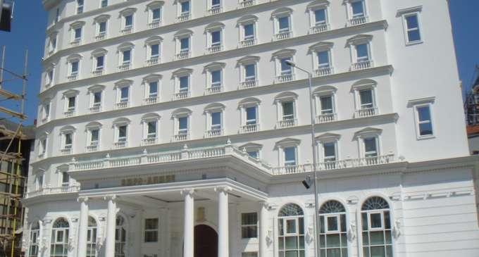 ВМРО-ДПМНЕ: Заев планира да ја реализира платформата