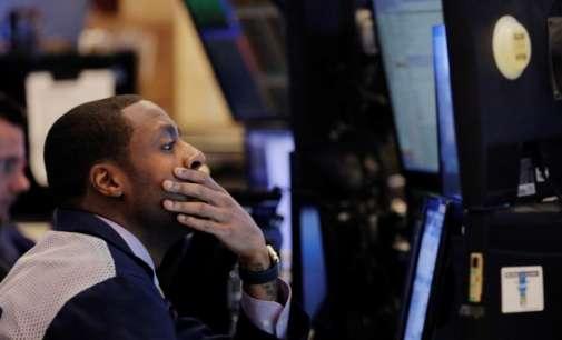 Раст на цените на акциите на Волстрит и на европските берзи
