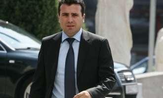 Распитот на Заев во ОЈО за изборни нерегуларности е одложен
