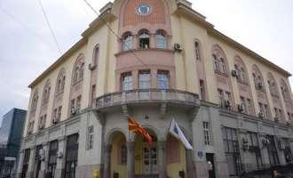 Висок функционер во општина Струмица ја злоупотребил службената положба