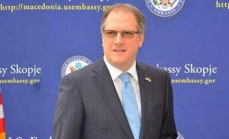 Жерновски: Оној кој има обезбедено мнозинство во парламентот треба да го добие мандатот