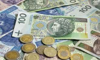 Полска ќе ја задржи својата валута