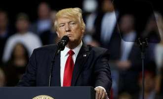 Трамп се подготвува да ги преиспита сите договори за слободна трговија