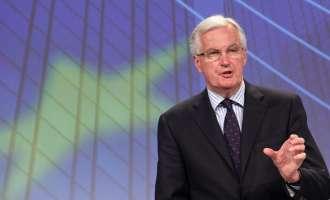 Правата на Европејците и вкупниот буџет – што ќе побара ЕУ од Британија!?