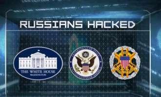 Уапсен Русин вмешан во хакерските упади во американските избори