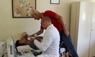 Руските научници пронајдоа нов метод за лекување на ракот
