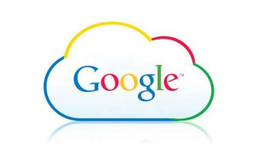 """Што е најпребарувано на """"Гугл""""?"""