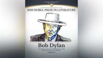Боб Дилан ќе загуби 900.000 долари ако не го испочитува Нобел
