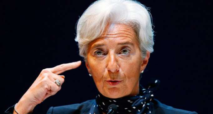 Лагард: Техничките детали за олеснување на грчкиот долг треба да бидат решени сега