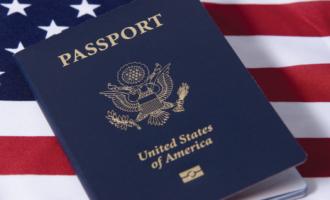 Објавена листата на најмоќни пасоши