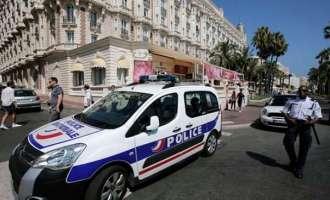 Шпанската полиција уапси 11 лица во операцијата против наводни исламисти