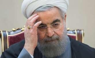 Рохани повторно ќе се кандидира за претседател на Иран