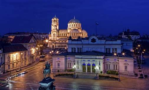 Бугарија наскоро под седум милиони