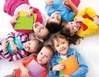 Француско-германски саем на детска литература