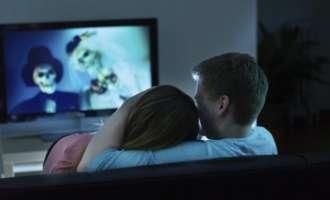 Хорор филмовите го подобруваат имунитетот