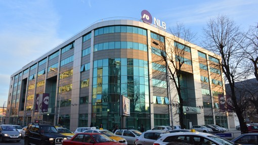 Kрадецот кој украде околу три милиони евра од  НЛБ имал тројца помагачи