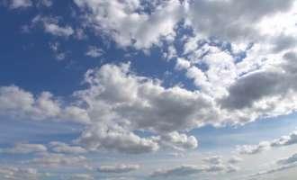 Сончево со мала облачност и утра со температури под нулата