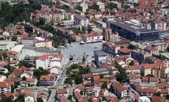 Исчезна 13-годишно девојче од Струмица
