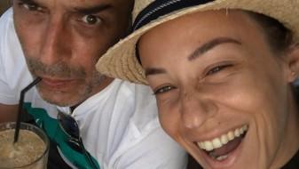 Вербално нападната сопругата на Тони Михајловски – Напаѓачите повикани на пресметка