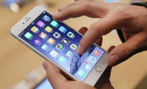 Скопјанец фатен во кражба на Ајфон 6