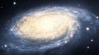 Научниците со уникатнo откритие: Млечниот пат има свој мртов близнак