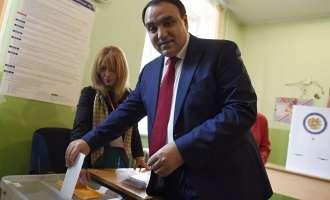 Ерменија: На парламентарните избори победа на владејачките партии