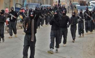 Белгија им исплати на терористите социјална помош од над 120.000 евра
