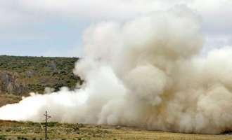 САД ќе тестираат интерконтинентална балистичка ракета