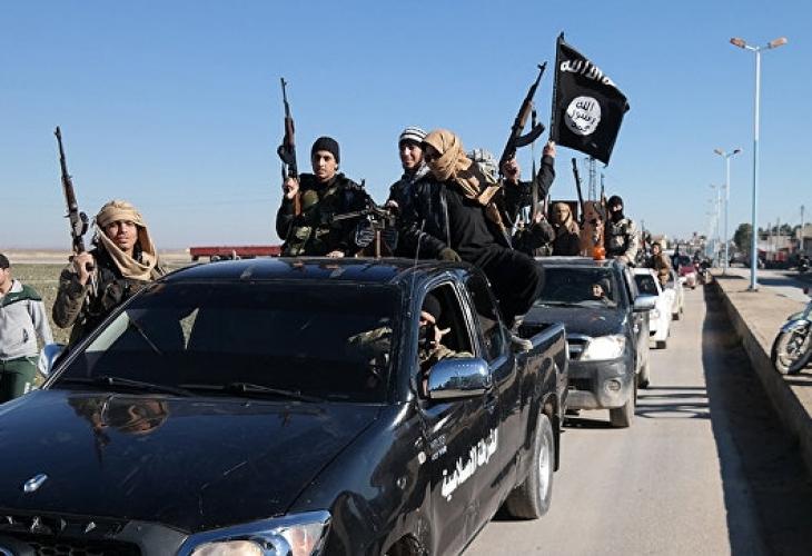 teroristite-na-id-sozdale-ogromna-mrezha-na-tuneli-pod-mosul