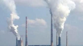 ЕУ усвои нови стрикни еколошки норми