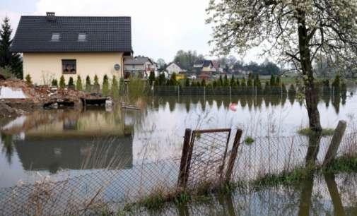 Ужас во Централна Европа, најмалку еден човек загина