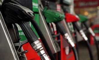 Нова цена на горивата по Први Мај