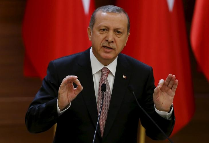 erdogan-turskata-ofanziva-protiv-siriskite-kurdi-ke-prodolzhi