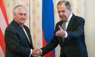 Москва и Вашингтон ќе се смируваат со специјални пратеници
