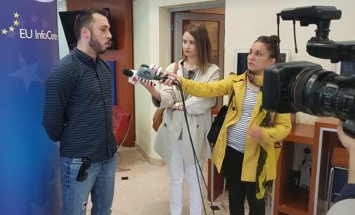 Oралната контрацепција и натаму не е на позитивната листа во Македонија