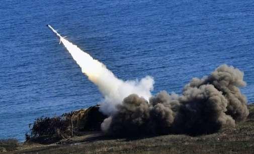 АСЕАН: Голема загриженост поради Северна Кореја