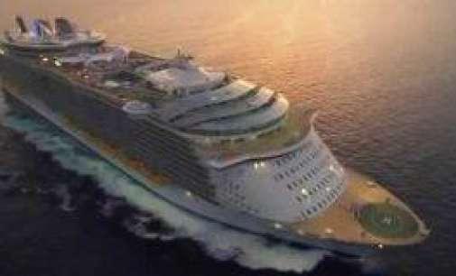 Грција се обидува да привлече кинески туристи
