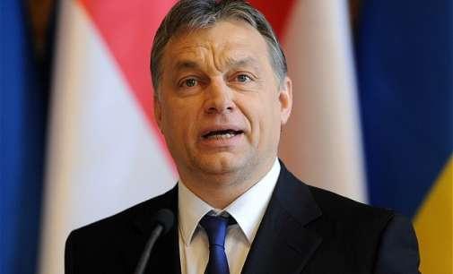 ЕПП: Виктор Орбан треба да промени своето однесување