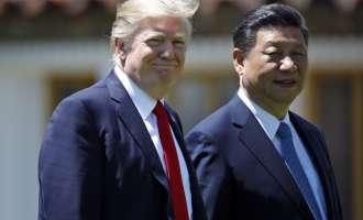 Трамп го смени ставот за кинескиот лидер