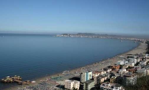 Во Албанија започна пилот проект за одржлив туризам