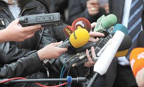 Реформи во медиумската сфера за ставање крај на хаосот