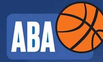 Смешната страна на АБА лигата (Видео)